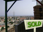 a_theophilou_residence_sold